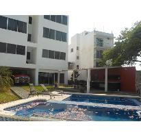 Foto de departamento en renta en  , jardines de villahermosa, centro, tabasco, 2010122 No. 01