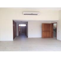 Foto de casa en renta en  , jardines de villahermosa, centro, tabasco, 2515193 No. 01
