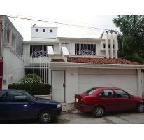 Foto de casa en venta en  , jardines de villahermosa, centro, tabasco, 2894776 No. 01