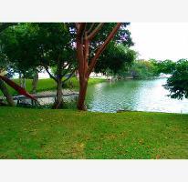 Foto de casa en venta en  , jardines de villahermosa, centro, tabasco, 3367163 No. 01