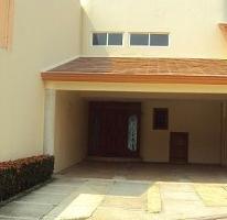 Foto de casa en renta en  , jardines de villahermosa, centro, tabasco, 4233821 No. 04