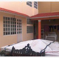 Foto de casa en venta en , jardines de virginia, boca del río, veracruz, 1838738 no 01