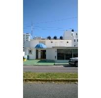 Foto de edificio en venta en  , jardines de virginia, boca del río, veracruz de ignacio de la llave, 1126765 No. 01