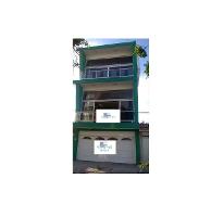 Foto de oficina en renta en, jardines de virginia, boca del río, veracruz, 1200723 no 01