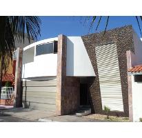 Foto de casa en venta en, jardines de virginia, boca del río, veracruz, 1289709 no 01