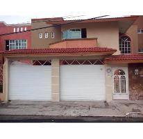 Foto de casa en venta en, jardines de virginia, boca del río, veracruz, 1614452 no 01