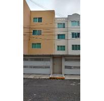 Foto de departamento en renta en, jardines de virginia, boca del río, veracruz, 2041942 no 01