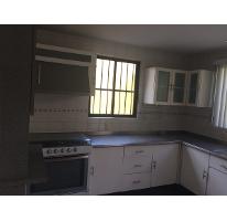Foto de casa en renta en, jardines de virginia, boca del río, veracruz, 2078541 no 01