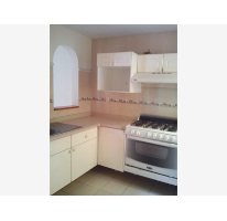 Foto de casa en renta en, galaxia, boca del río, veracruz, 2391212 no 01
