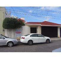 Foto de casa en venta en  , jardines de virginia, boca del río, veracruz de ignacio de la llave, 2838254 No. 01