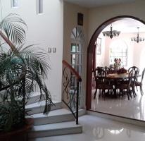 Foto de casa en venta en  , jardines de virginia, boca del río, veracruz de ignacio de la llave, 3329205 No. 11