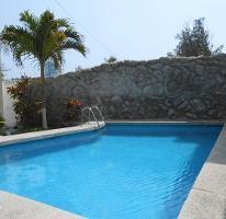 Foto de departamento en venta en  , jardines de virginia, boca del río, veracruz de ignacio de la llave, 4392719 No. 01