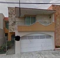 Foto de casa en venta en  , jardines de virginia, boca del río, veracruz de ignacio de la llave, 0 No. 01