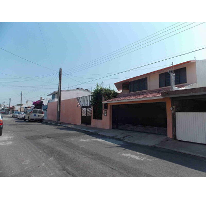 Foto de casa en venta en, jardines de virginia, boca del río, veracruz, 878301 no 01