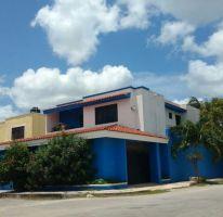 Foto de casa en venta en, jardines de vista alegre, mérida, yucatán, 2295947 no 01