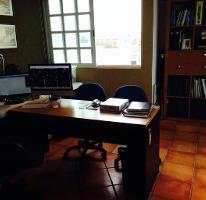 Foto de casa en venta en  , jardines de vista alegre, mérida, yucatán, 3800182 No. 01