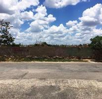 Foto de casa en venta en  , jardines de vista alegre, mérida, yucatán, 3888607 No. 03