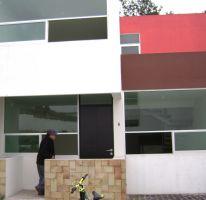 Foto de casa en venta en, jardines de xalapa, xalapa, veracruz, 2353668 no 01