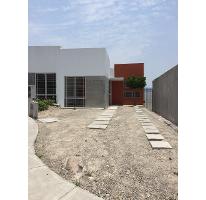 Foto de casa en venta en, jardines de xochitepec, xochitepec, morelos, 2111522 no 01