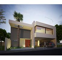 Foto de casa en venta en  , jardines de zavaleta, puebla, puebla, 1263387 No. 01