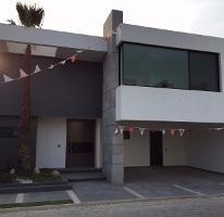 Foto de casa en venta en, jardines de zavaleta, puebla, puebla, 1522734 no 01