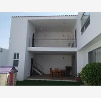Foto de casa en venta en, jardines de zavaleta, puebla, puebla, 2160912 no 01