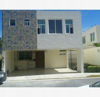 Foto de casa en venta en, jardines de zavaleta, puebla, puebla, 2380678 no 01
