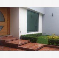 Foto de casa en venta en, jardines de zavaleta, puebla, puebla, 2388646 no 01