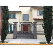 Foto de casa en venta en  , jardines de zavaleta, puebla, puebla, 2621050 No. 01