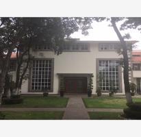 Foto de casa en venta en jardines del ajusco , jardines del ajusco, tlalpan, distrito federal, 0 No. 01