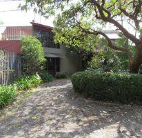 Foto de departamento en renta en, jardines del ajusco, tlalpan, df, 1741505 no 01