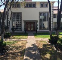 Foto de casa en venta en, jardines del ajusco, tlalpan, df, 1860342 no 01