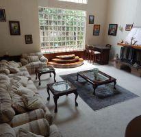 Foto de casa en venta en, jardines del ajusco, tlalpan, df, 1894292 no 01