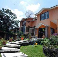 Foto de casa en venta en, jardines del ajusco, tlalpan, df, 2116266 no 01