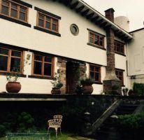 Foto de casa en venta en, jardines del ajusco, tlalpan, df, 2166509 no 01