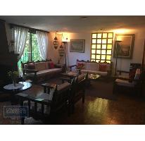 Foto de casa en venta en, jardines del ajusco, tlalpan, df, 1853798 no 01