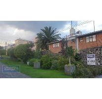 Foto de casa en venta en  , jardines del ajusco, tlalpan, distrito federal, 2433769 No. 01