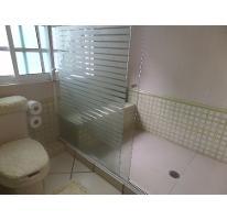 Foto de casa en venta en  , jardines del ajusco, tlalpan, distrito federal, 2629554 No. 01