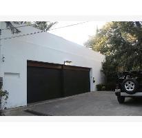 Foto de casa en venta en  , jardines del ajusco, tlalpan, distrito federal, 2916996 No. 01