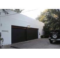 Foto de casa en venta en  , jardines del ajusco, tlalpan, distrito federal, 2982397 No. 01