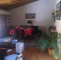 Foto de casa en venta en  , jardines del ajusco, tlalpan, distrito federal, 3908299 No. 02
