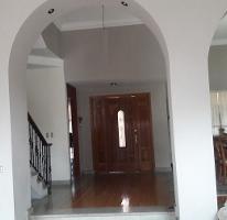 Foto de casa en venta en  , jardines del ajusco, tlalpan, distrito federal, 4555360 No. 02