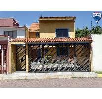 Propiedad similar 2124561 en Jardines del Alba # 1.