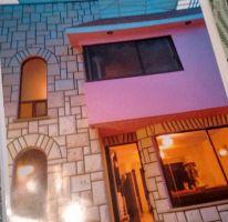 Foto de casa en venta en, jardines del alba, cuautitlán izcalli, estado de méxico, 2235290 no 01