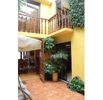 Foto de casa en venta en, jardines del alba, cuautitlán izcalli, estado de méxico, 1291217 no 01