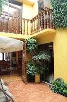 Propiedad similar 2101245 en Jardines del Alba.