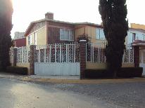 Propiedad similar 2102415 en Jardines del Alba.