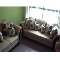 Foto de casa en venta en  , jardines del alba, cuautitlán izcalli, méxico, 2339004 No. 01