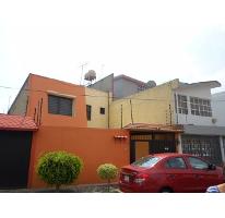 Foto de casa en venta en  , jardines del alba, cuautitlán izcalli, méxico, 2594121 No. 01