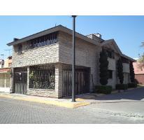 Foto de casa en venta en  , jardines del alba, cuautitlán izcalli, méxico, 2996359 No. 01